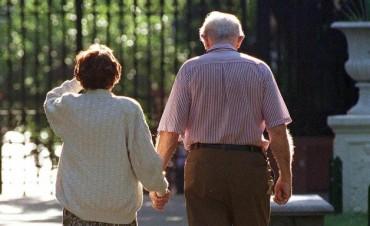 Los plazos del plan de pagos a jubilados