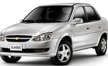 Tres de los modelos de autos más populares dejarán de fabricarse