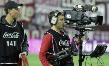 El Gobierno pagará casi $ 140 millones para la transmisión de Fútbol para Todos
