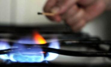 Una ONG pide suspender la audiencia pública por el precio del gas