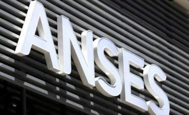 Justicia habilita a ANSES a utilizar fondos del FGS para pago de la reparación histórica