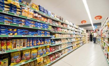 Alimentos: ¿La principal causa de enfermedades crónicas y muerte prematura?