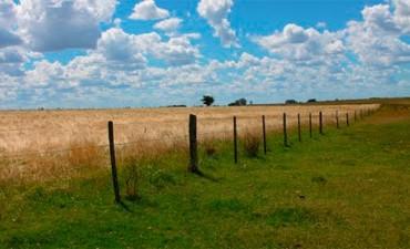 Previsiones climáticas para los próximos meses: La Niña pierde fuerza