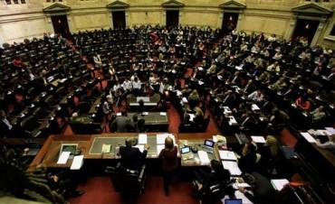 Diputados aprobaron la Ley de Acceso a la Información Pública