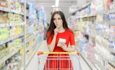 Los cinco engaños más comunes que sufren los consumidores