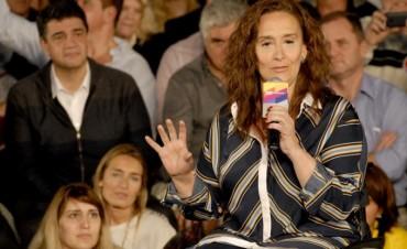 Plata robada de Michetti: por qué no cierran las explicaciones oficiales