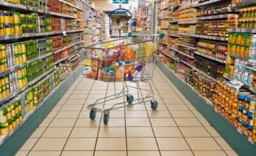 Para septiembre esperan que la suba de precios no supere el 1%