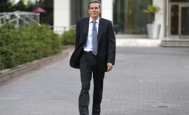 La Corte resolvió que la causa Nisman pase a la justicia federal