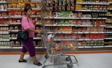 Sostienen que el comercio entrerriano lleva ocho meses con caídas en las ventas