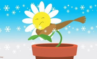 La primavera puede esperar
