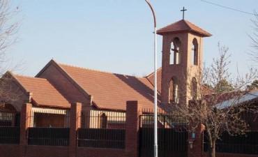 La Iglesia critica a la Justicia por el allanamiento a las monjas de clausura