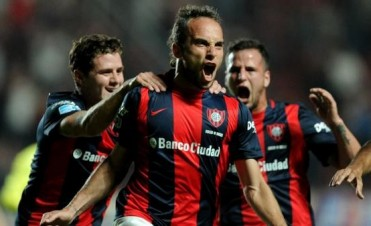 San Lorenzo consiguió un triunfo agridulce ante La Guaira