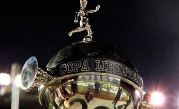 Se viene la nueva Copa Libertadores: se jugará de febrero a noviembre