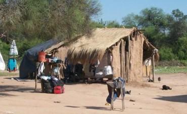 El 32,2% de los argentinos son pobres y el 6,3% son indigentes, dice el INDEC