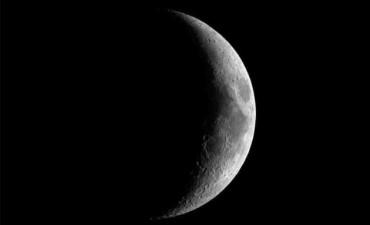 ¿El fin del mundo llega este viernes?: Las teorías originadas por la Luna Negra
