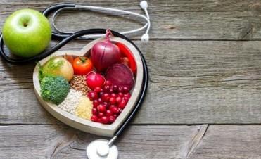 Los 9 alimentos indispensables para tener un corazón sano