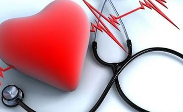 ¿Cuál es la diferencia entre el paro cardíaco y el infarto?