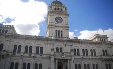 Confirmaron el cronograma de pagos de haberes para estatales entrerrianos