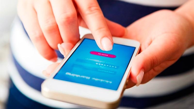 ANSES suma una nueva opción para cobrar prestaciones a través del celular