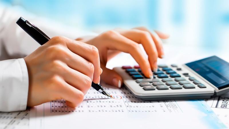Cómo averiguar y qué hacer si la AFIP lo excluyó del monotributo