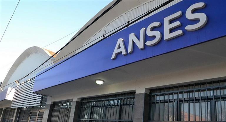 Alertan que el déficit del ANSES seguiría en ascenso en 2018