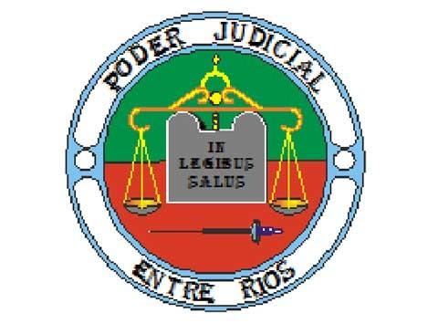 Este martes toman juramento a la Dra Maria Soledad Villalonga como Jueza de Familia de Federal