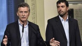 La Casa Rosada le puso plazo al ajuste de los jubilados provinciales