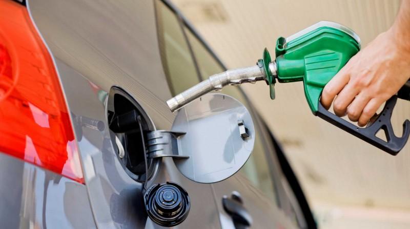 Liberan los precios de las naftas: Cuánto se calcula que podrían subir