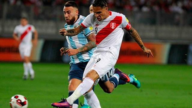 El cronograma completo para la penúltima fecha de las Eliminatorias Sudamericanas
