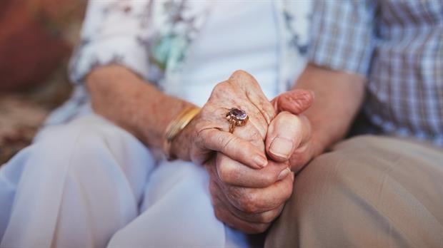 Qué deben hacer los jubilados que cobran la reparación histórica sin haberla aceptado previamente