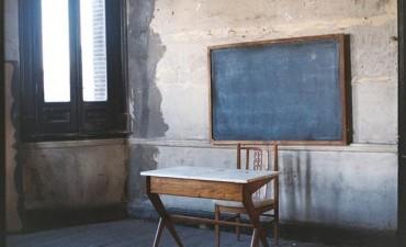 ¿Qué pasa con la implementación de la ley de educación sexual integral?