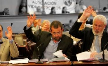 """Papelón de Cambiemos: dicen que aprobaron una Ley pero """"no sabían"""" los alcances de la condonación millonaria"""