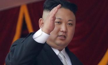 Corea del Norte probó con éxito una bomba de hidrógeno