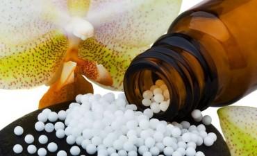 Alertan que terapias alternativas aumentan hasta 5 veces el riesgo de muerte por cáncer