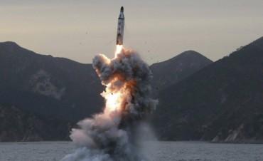 Cómo funciona la bomba de Hidrógeno