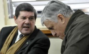 Ex ministro de Montiel reconoció fraude al Estado y fue condenado
