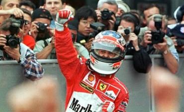 El GP de Argentina de Fórmula 1: los costos y las obras necesarias para recuperar la fecha