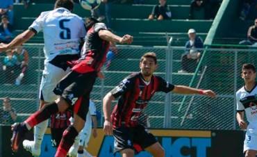 Superliga: Hora y canales de todos los partidos de la segunda fecha