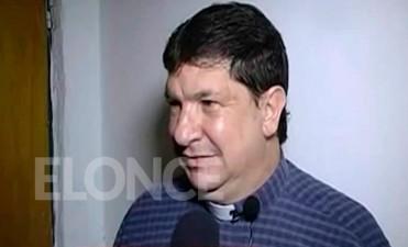 Condena de 25 años de prisión efectiva para el cura Juan Diego Escobar Gaviria
