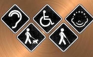 Nuevo organismo para manejar las pensiones por discapacidad