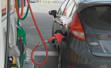 Los aumentos que llegan después de las elecciones: transporte, luz, gas, y nafta