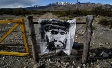 Caso Santiago Maldonado: a 40 días de la desaparición, por qué la Justicia sospecha de Gendarmería