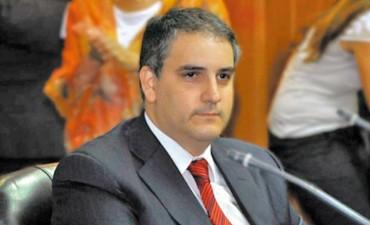 Consejo de la Magistratura: un festival de sueldos y varias obras bajo sospecha