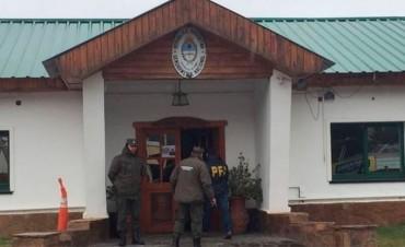 Cambio de postura en el caso Maldonado: Ahora, el Gobierno sospecha de gendarmes