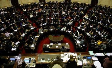 Pronto será ley la paridad de género en las listas electorales