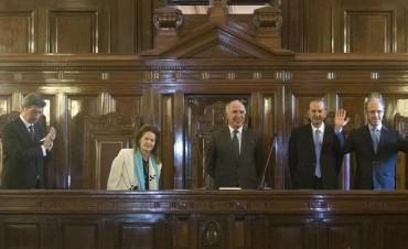 ART: la Corte rechazó que los jueces fijen indemnizaciones por encima de la ley