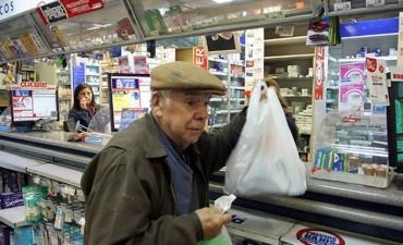 Laboratorios sin control: los medicamentos siguen aumentando por encima de la inflación