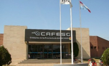 El personal de Cafesg responde y arremete contra Niez y Cambiemos