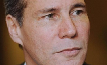 Nisman: concluyó pericia clave de Gendarmería y resultados se conocerán a fin de mes