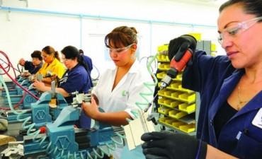 Los riesgos de una reforma de las reglas laborales
